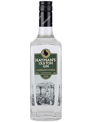 haymans-old-tom-gin-100810-lg-25641123