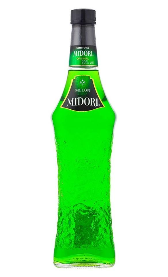 midori-melon-liqueur-no-mls